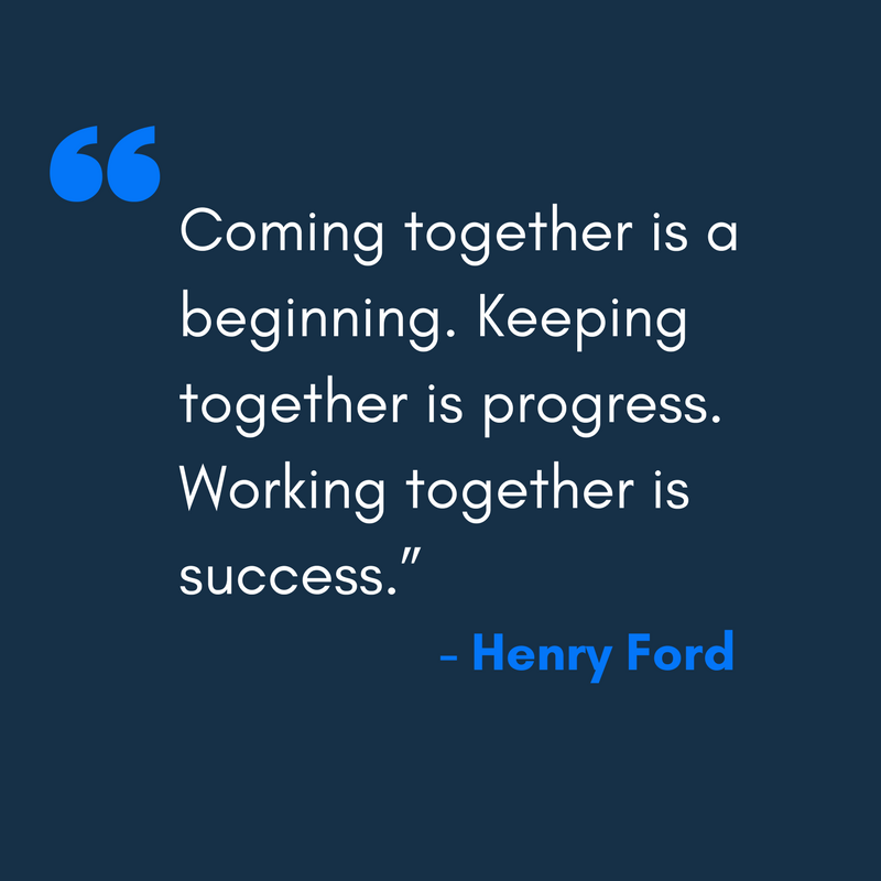 Henry Ford quote (2).png