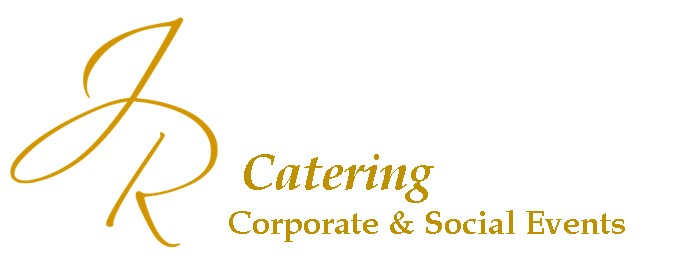 JR CATERING