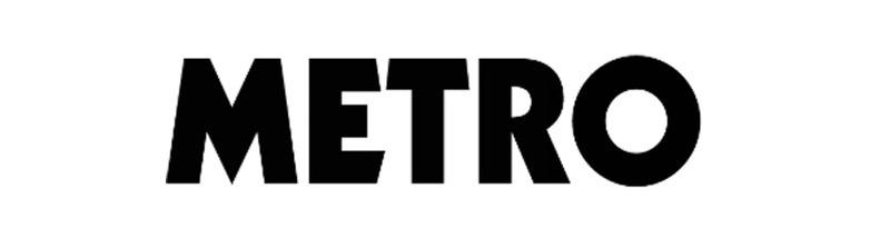 logos (3).jpg
