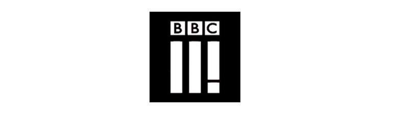 logos (5).jpg