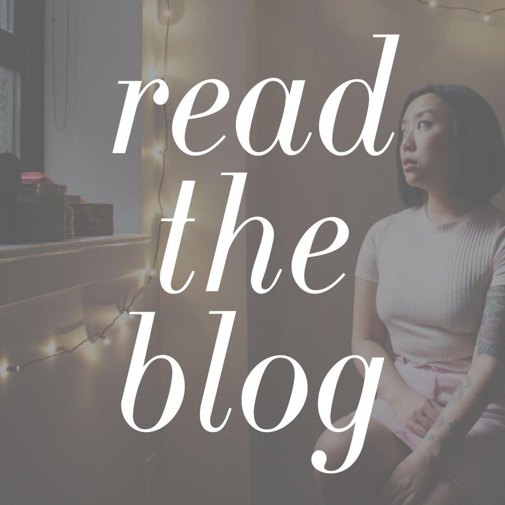 read-the-blog.jpg