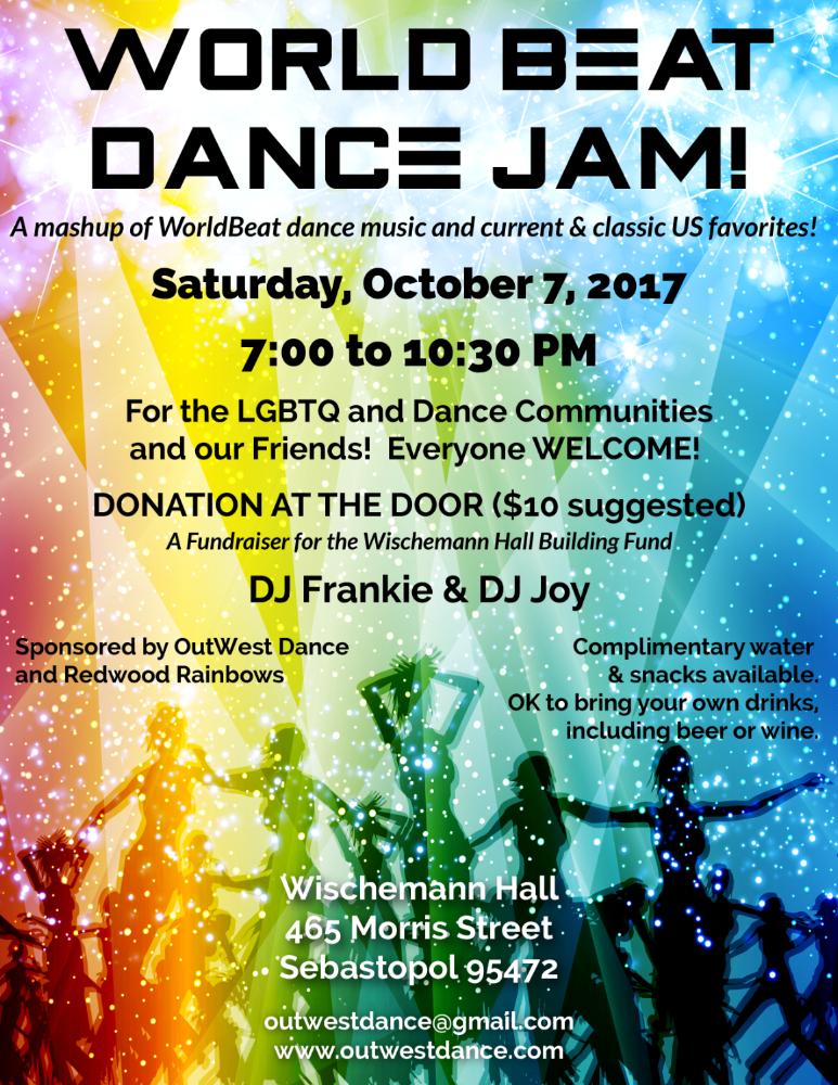 world-dance-jam-2017-1000.png