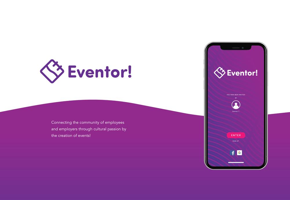 Eventor_Presentation-01.png
