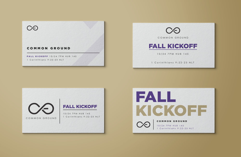 BusinessCards_CG.jpg