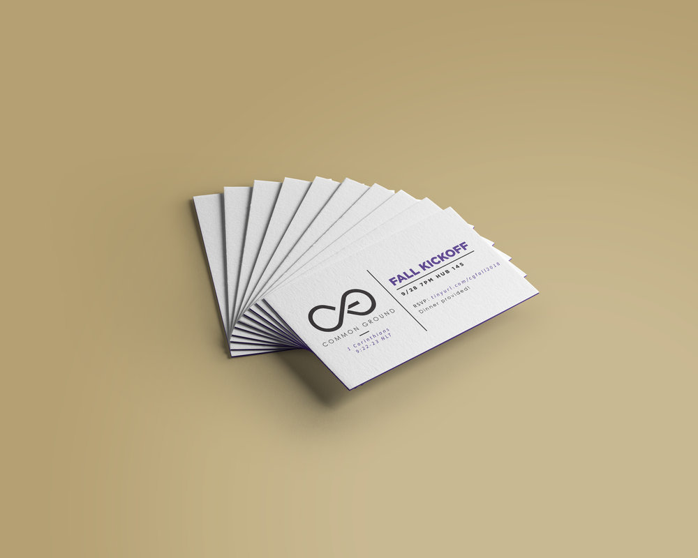 Business-Card-Brand-Mockup-vol4.jpg