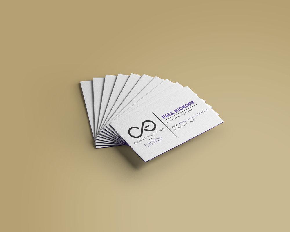 Business-Card-Brand-Mockup-vol4.jpg