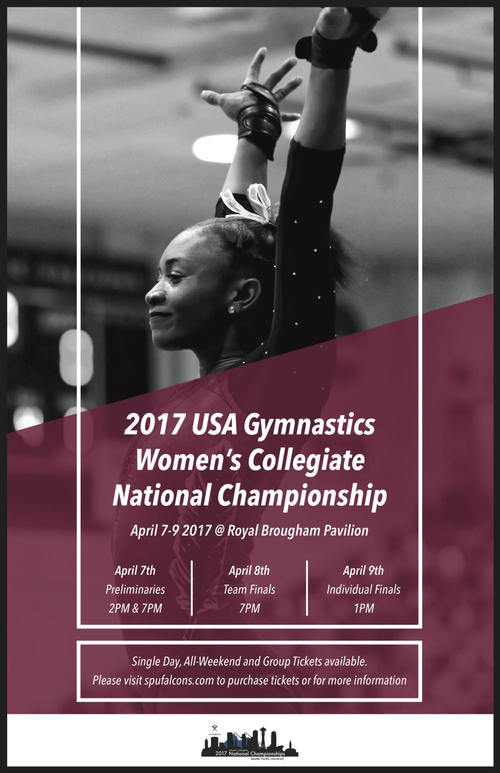 2017 USAG club poster darian.png