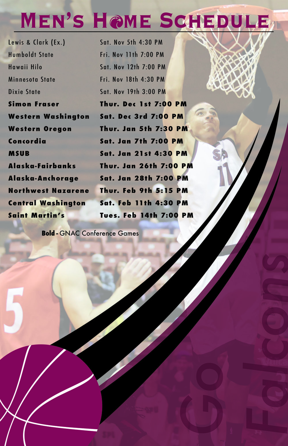 SPU Mens basketball poster ex3-01.jpg