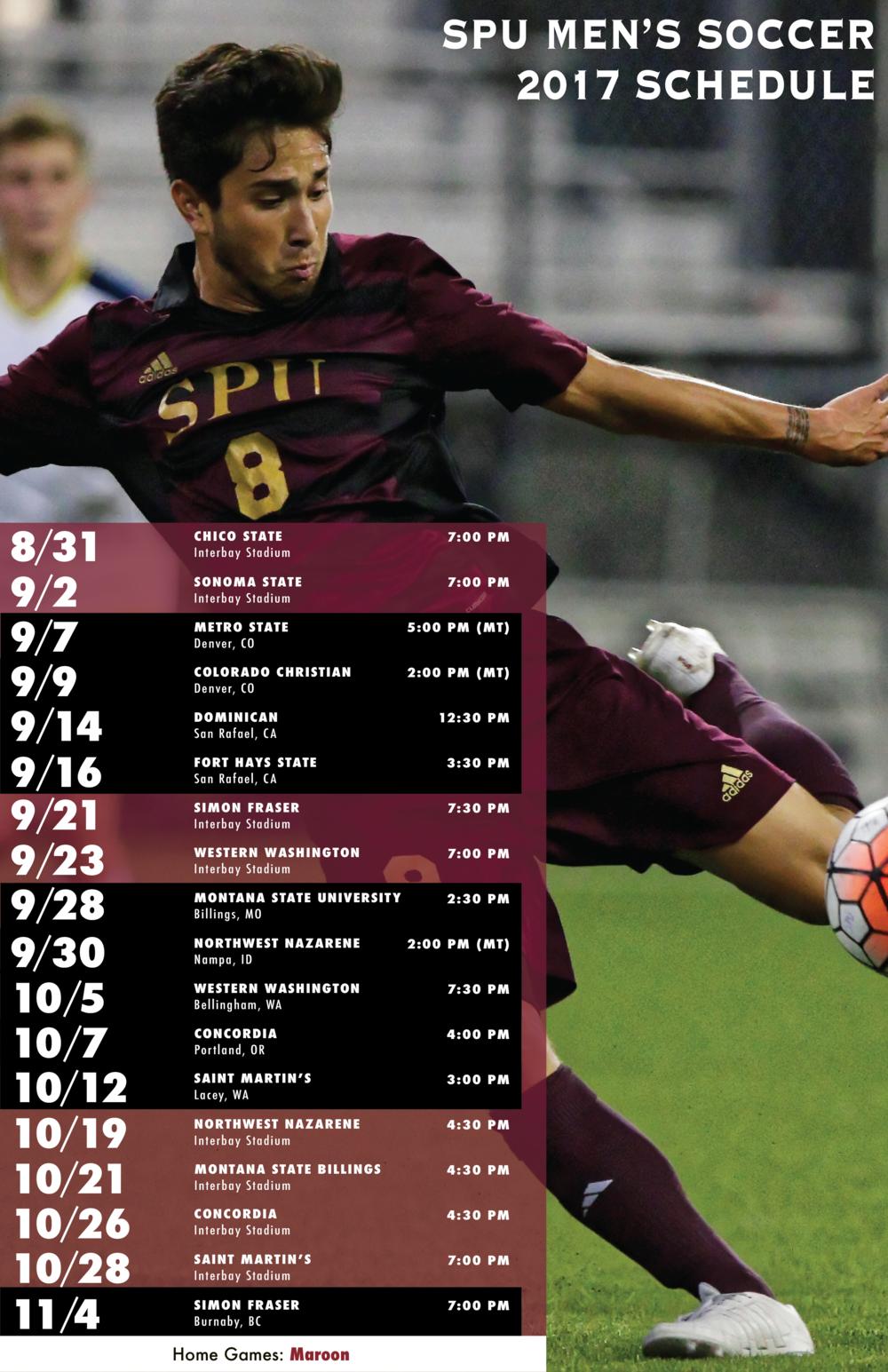SPU mens soccer 2017 v2-01.png