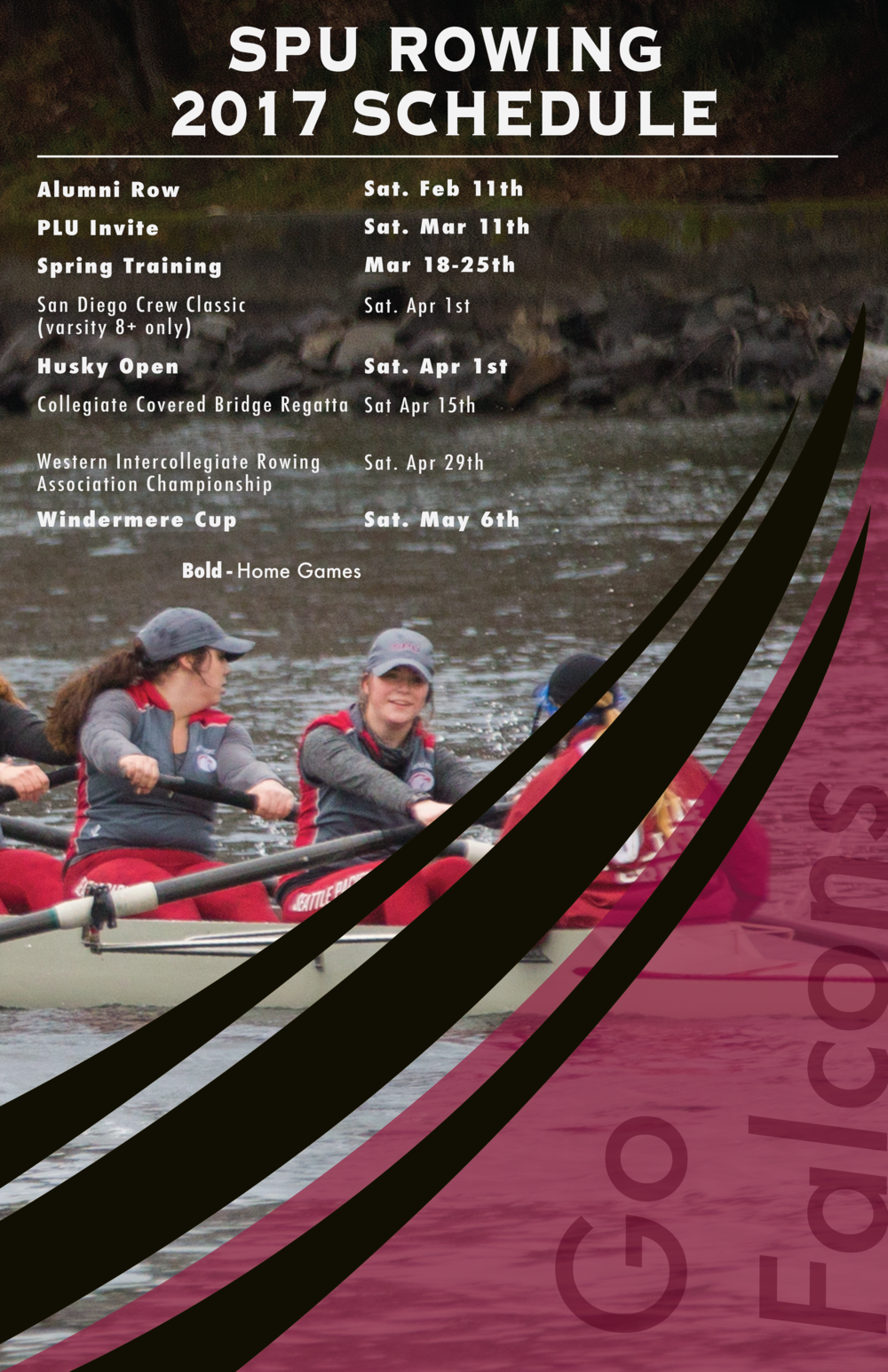 SPU Rowing 2017 Schedule-01.png