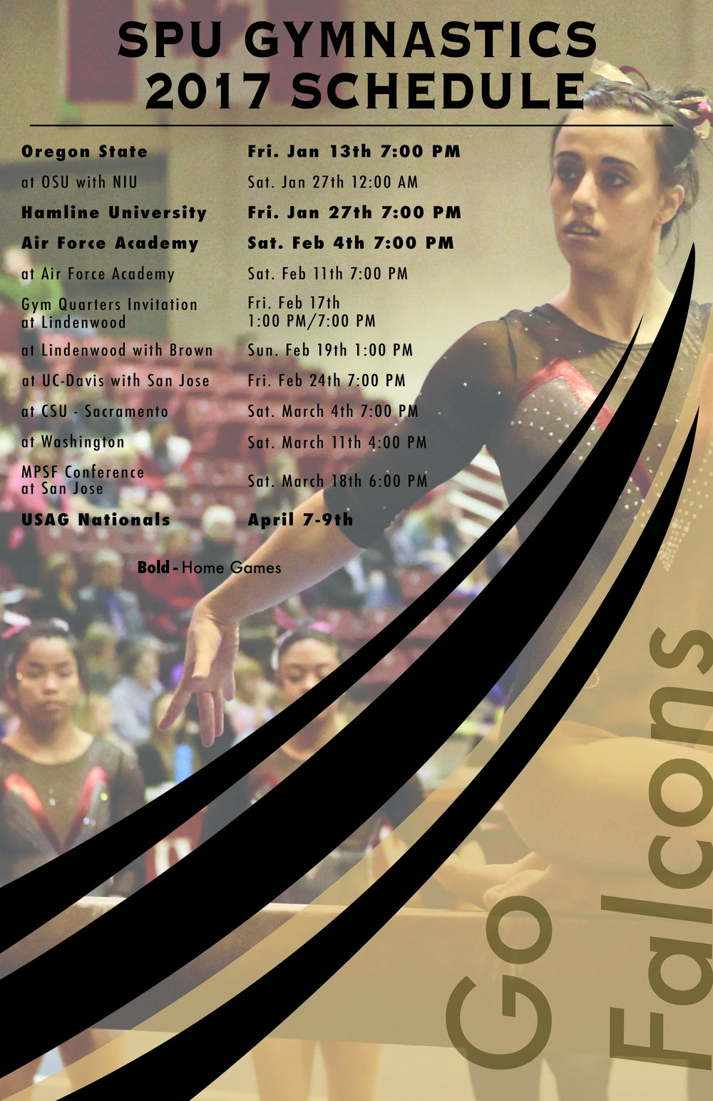 Womens Gymnastics Schedule final-01.jpg