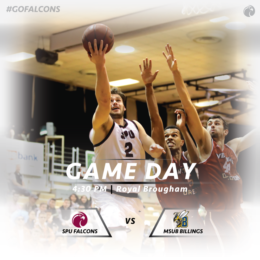 Game Day MBB SPU vs MSUB-01.png