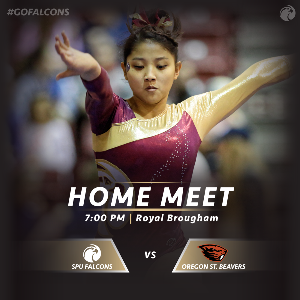 Home Meet GYM OSU-01.png