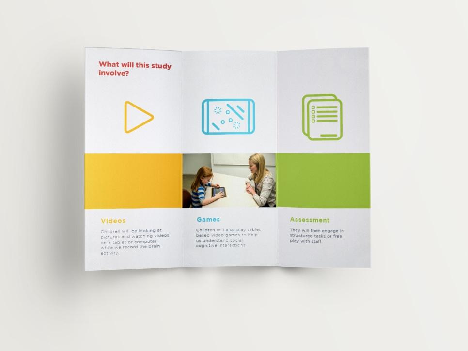 Brochure inside2.jpg