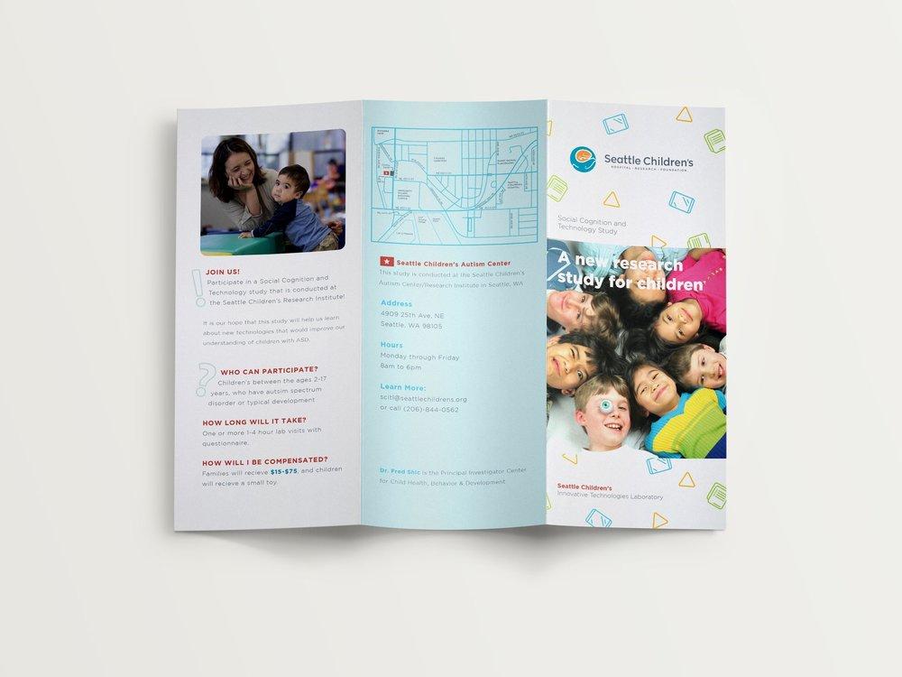 Brochure Outside.jpg