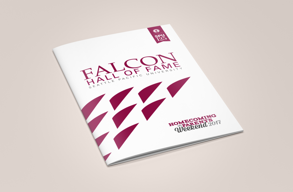 Falcon Hall of Fame brochure mockup.png
