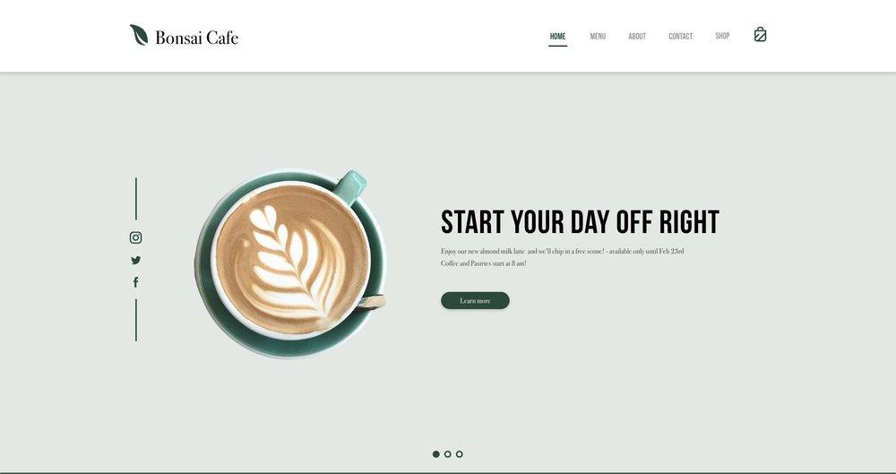 Bonsai+Cafe.jpg