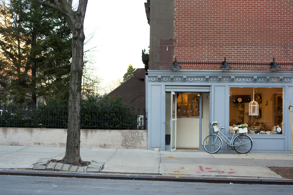 brooklyn-bicycle.jpg