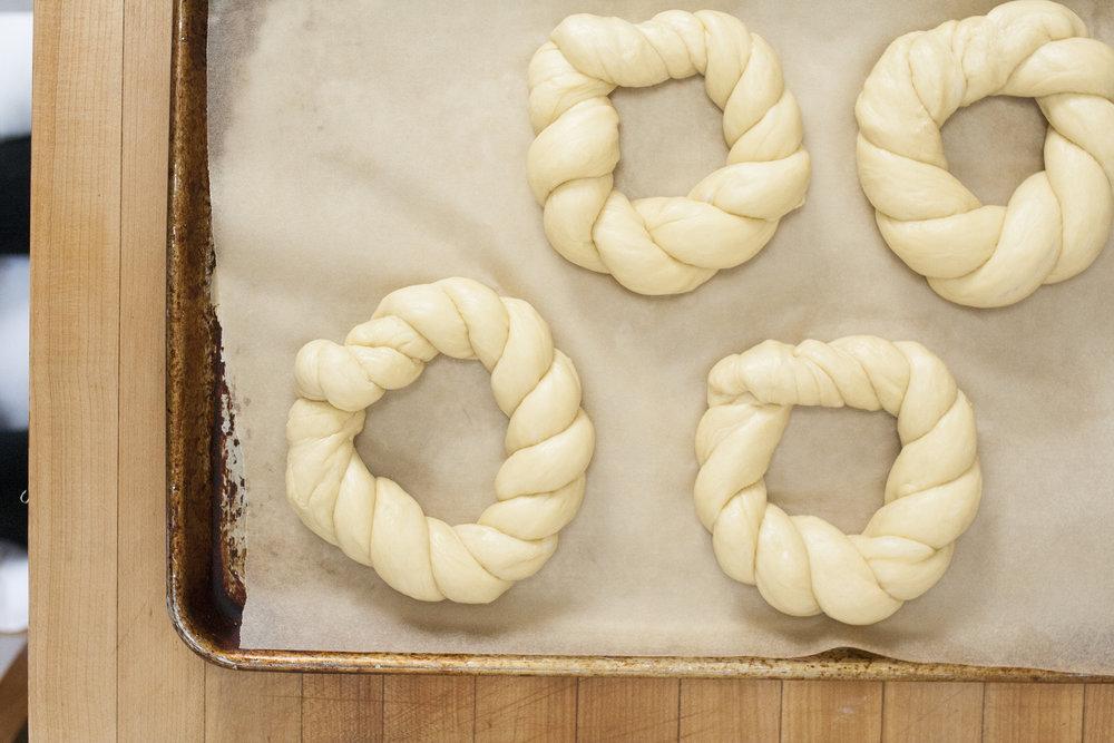 dough-rounds-rising.jpg