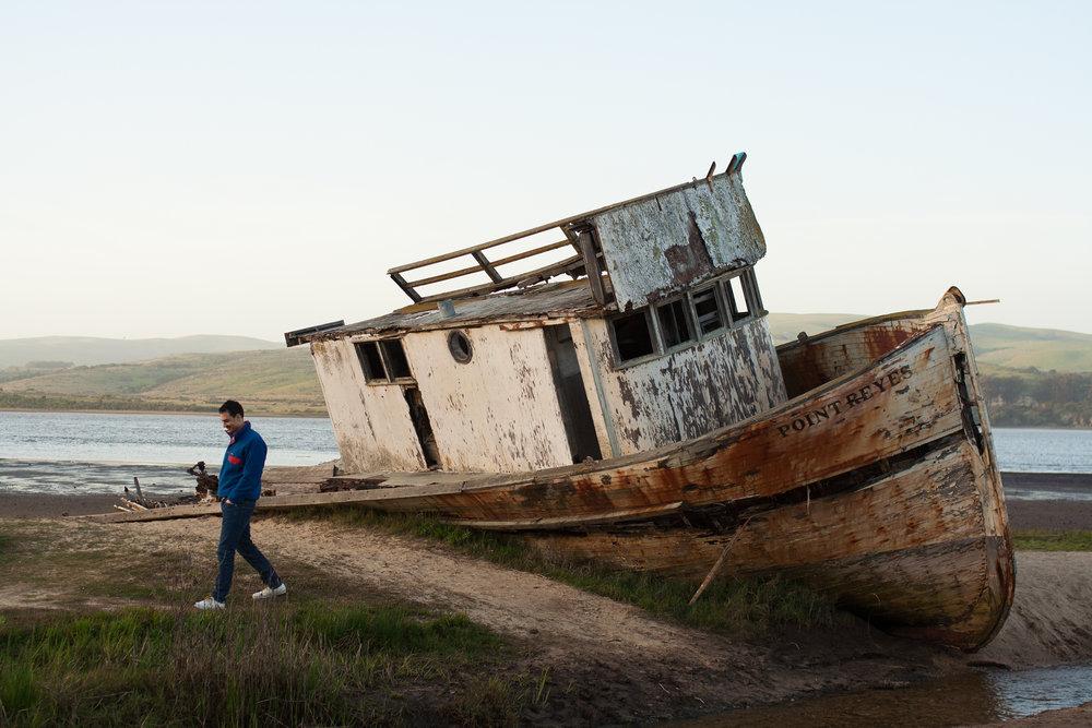 point-reyes-boat.jpg