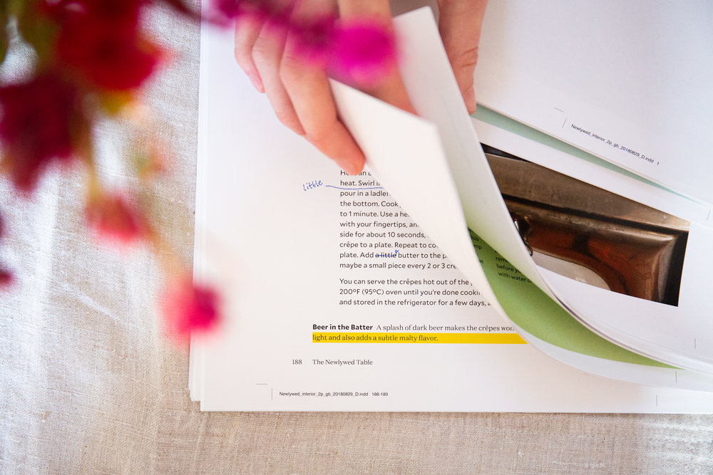 cookbook-second-pages.jpg