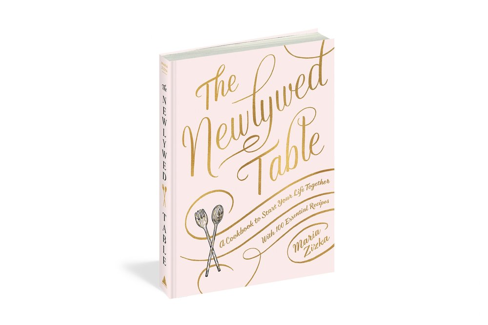 the-newlywed-table-cover.jpg