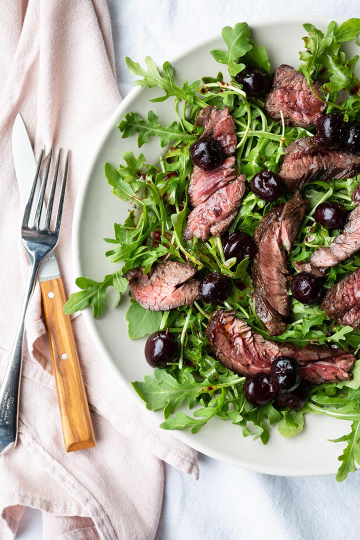 steak-salad-low-res.jpg