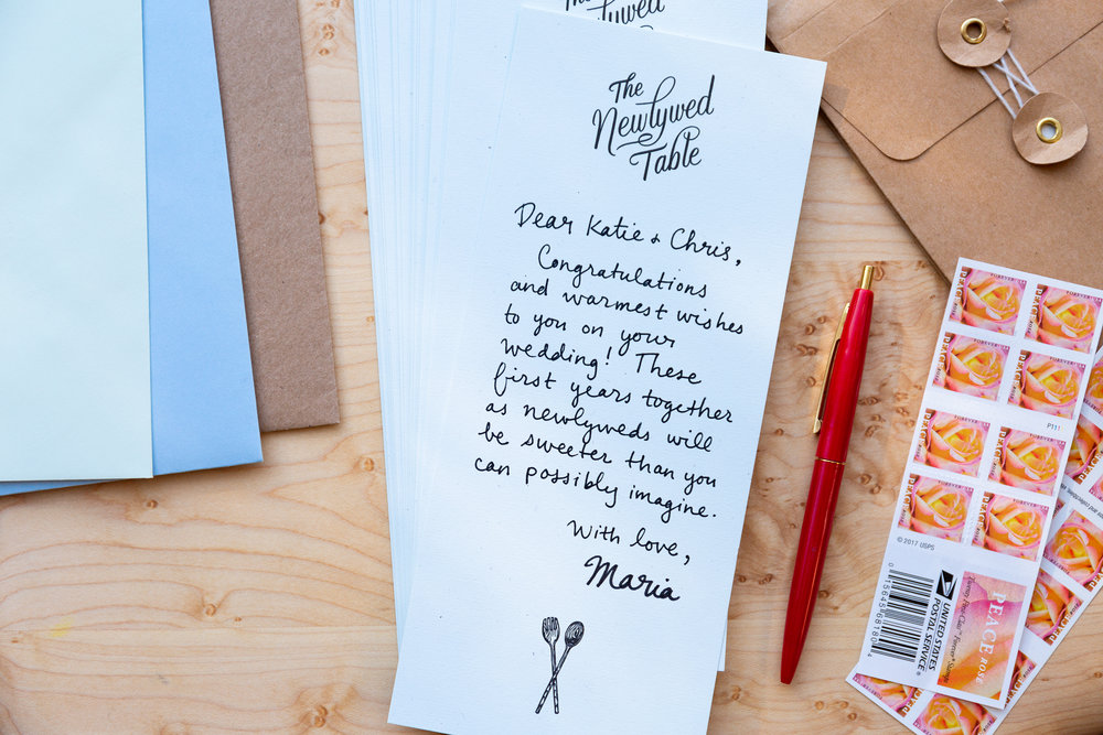 the-newlywed-table-love-letters.jpg