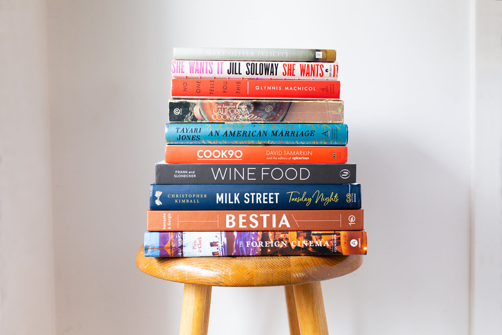 reading-lately-tall-stack-for-winter.jpg