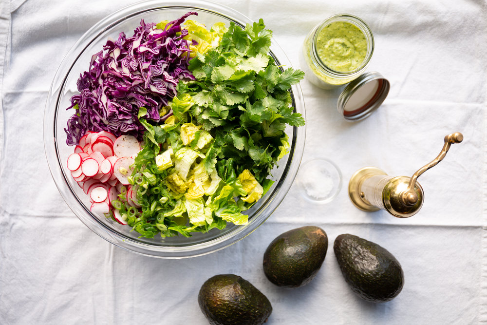 avocado-radish-salad.jpg