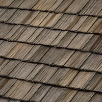 _Media_Default_ProductImage__Boral-Roofing_1MDCL3002-Madera-Autumnwood.jpg