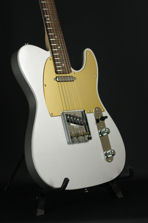 T Style Electrics - Base price $2000