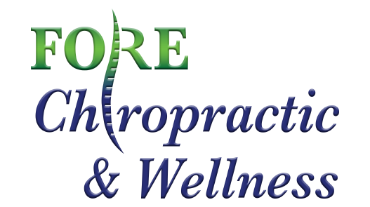 Fore Chiropractic & Wellness