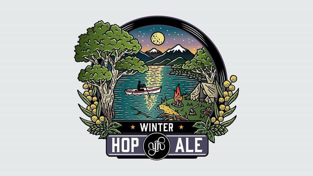 Young Henrys Winter Hop Ale.jpg