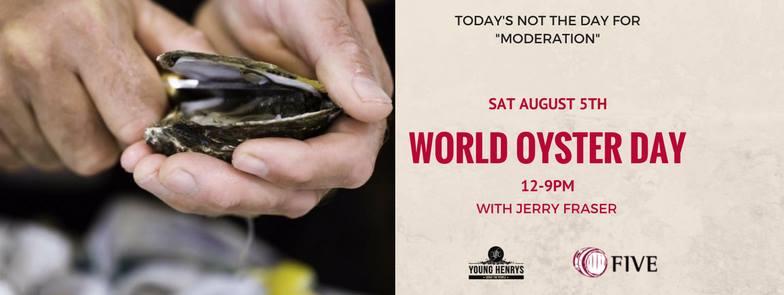 world oyster dat.jpg