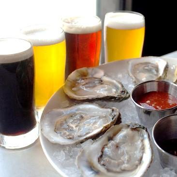 oysters n beer1.jpg