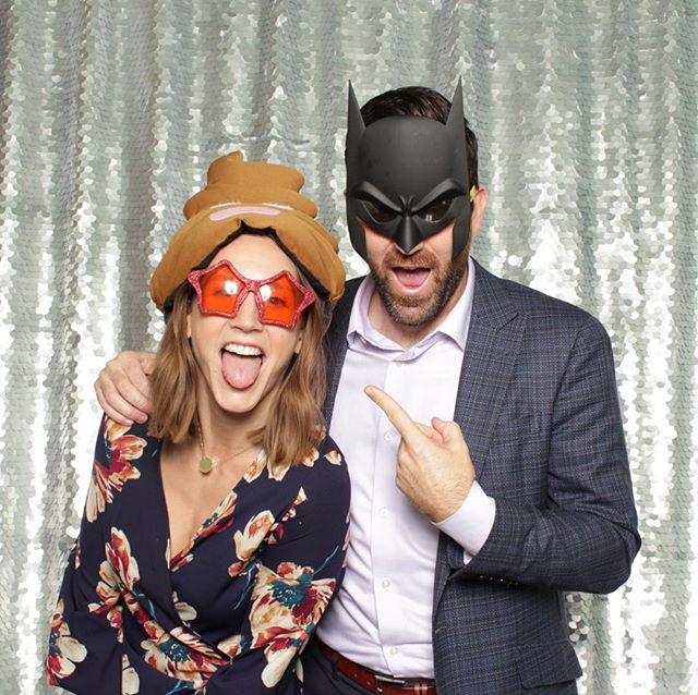 January blues setting in just a tad for us over here. Looking back on fun holiday photos makes it a ton better! How's your January going so far?? // #photobooth #photoboothdallas #dallastx #dentonweddings #dallasweddingvenue #photoboothrental #dfwphotographer #ftworthphotographer #ftworthwedding