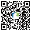 Find us on WeChat!
