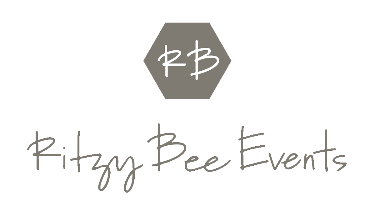 Ritzy Bee Events