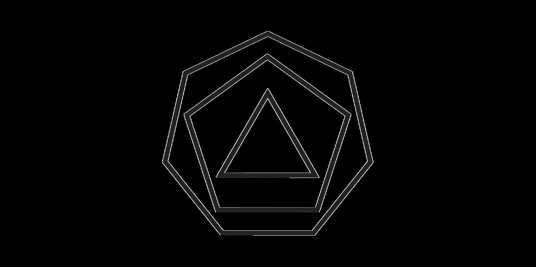 Float — Float Alchemy