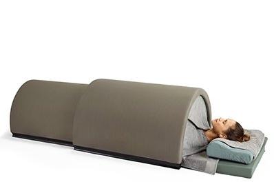 Solo-portable-far-infrared-sauna-model.jpg