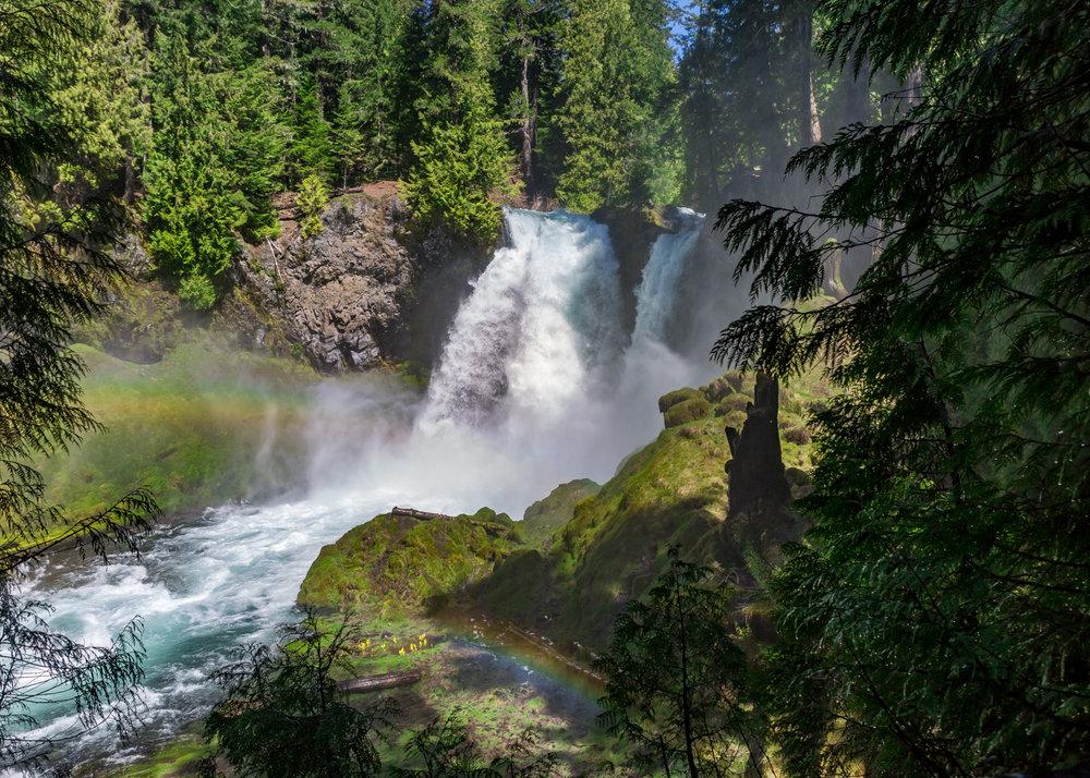 rainbowwaterfalltake2.jpg