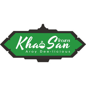 KHAO SAN   From hot and spicy to mild and crunchy – We are proud to introduce the latest Thai addition to our family, Khao San. Inspired and named after one of the many popular streets in the heart of Bangkok, Khao San offers a wealth of authentic Thai food without losing any of its native roots, at affordable prices right in the heart of Bugis.