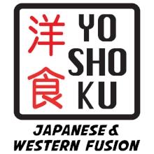 Yoshoku Logo.jpg