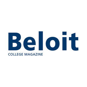 Beloit Daily News - Candy-Studded Eggs...