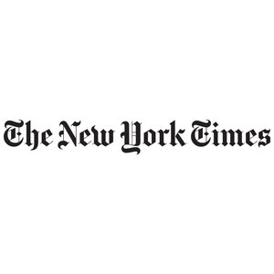 new york times - Meeting the Demand ...