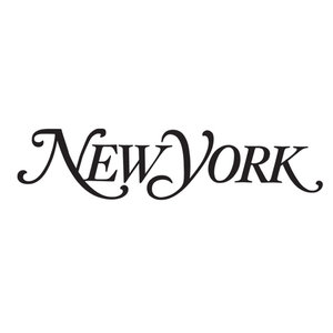 new york magazine - Sweet Furniture!
