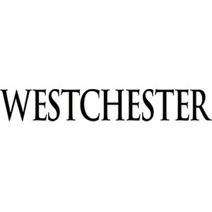 westchester magazine - Jellio: Westchester's Candy...