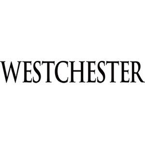 westchester magazine - 41 All-Westchester Companies