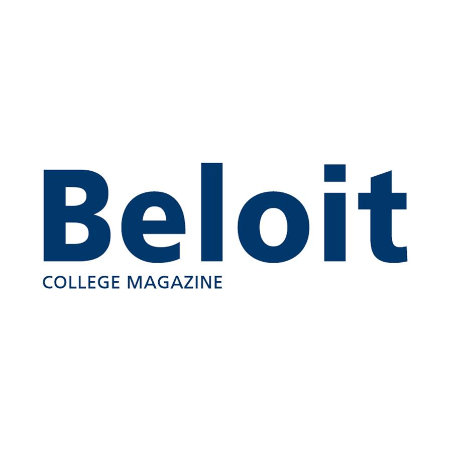 beloit daily news - Egg-Ceptional Artwork